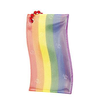 Reflex Regnbågsflagga