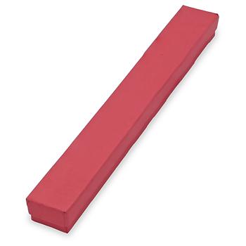 Dowsing Rod 35cm