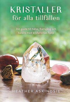 Kristaller för alla tillfällen