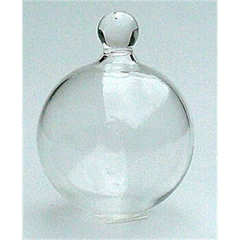 Stopper for Vital water carafe Delicate 0.5 litre