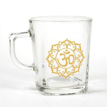 Tea glass ohm -- 245 ml