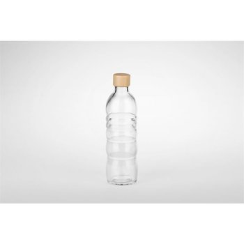 Laguna Nature's Design replacement bottle -- 500 ml