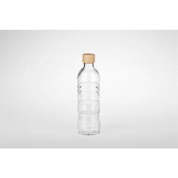 Laguna Nature's Design replacement bottle -- 500 ml