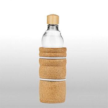 Vitalwater drinking bottle Laguna Nature's Design -- 700 ml