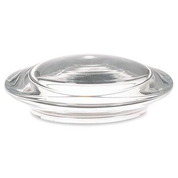 Replacement cap carafe Cadus 1 liter