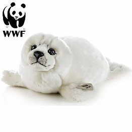 WWF leksaker