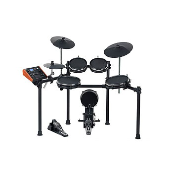 Medeli DD638DX Digital Drum Set