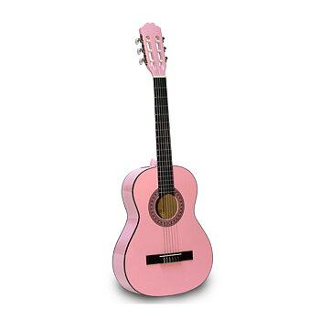 Cataluna SGN-C61 PK 3/4 Nylonsträngad Gitarr
