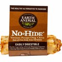 No-Hide Venison Chew Small 10 cm