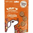 Lilys K. Chomp-away Chicken Bites 70g