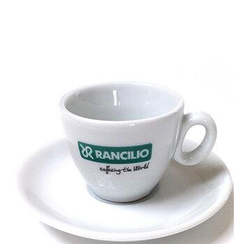 Rancilio Espressokopp