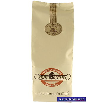 OFFER OF THE WEEK - S. Domingo Barahona, 1000 gram