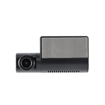 Dashcam ROADSIGHT 50 FS1