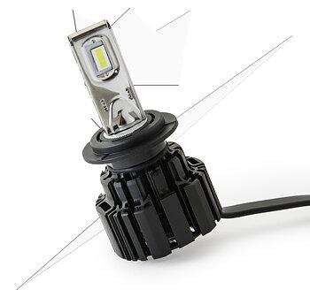 LUXTAR® Premium LED