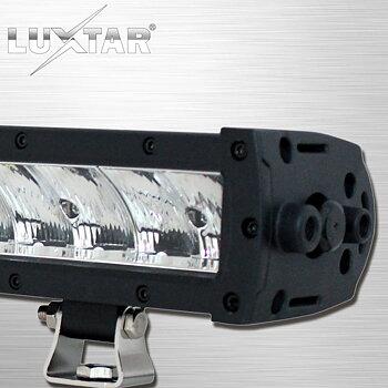 LUXTAR® Ledramp X48