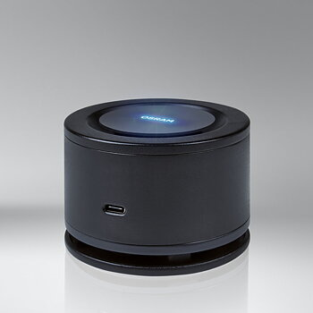 AirZing Mini Air Purifier