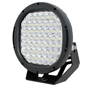 "LEDIS-ON® Ekstralys 9"" 225W"