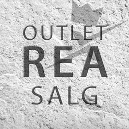 Outlet | SALE