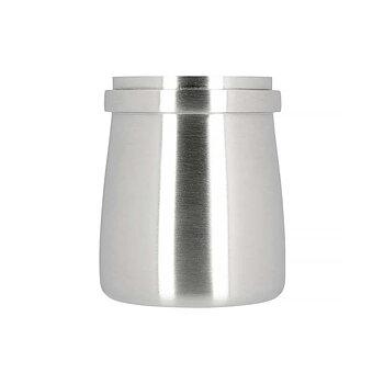 Acaia - Portafilter Dosing Cup - Doseringskopp - Medium