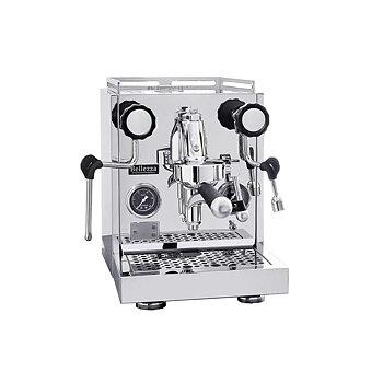 Bellezza - Inizio R - Espressomaskin med rotationspump