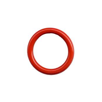ECM - O-ring till vakuumventil