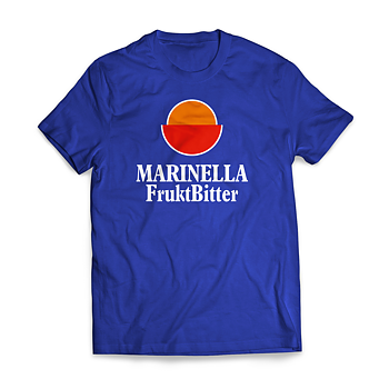 MARINELLA - T-SHIRT