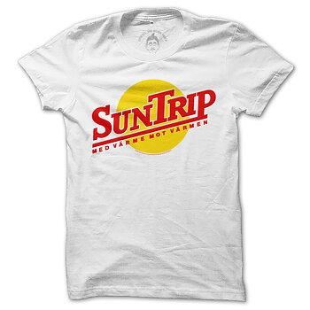 SUNTRIP - T-SHIRT
