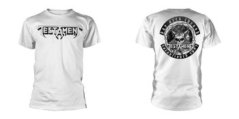 TESTAMENT - T-SHIRT, BAY AREA THRASH