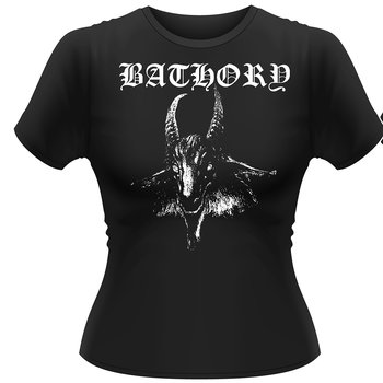 BATHORY - GIRLIE, GOAT