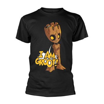 MARVEL GUARDIANS OF THE GALAXY VOL 2 - T-SHIRT, GROOT - POP