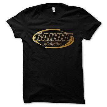 BANDIT - T-SHIRT, CLASSICS