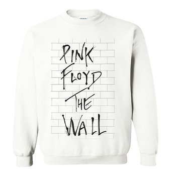 PINK FLOYD - SWEATSHIRT, THE WALL ALBUM