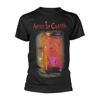 ALICE IN CHAINS - T-SHIRT, JAR OF FLIES