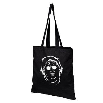 Bag of Gaben
