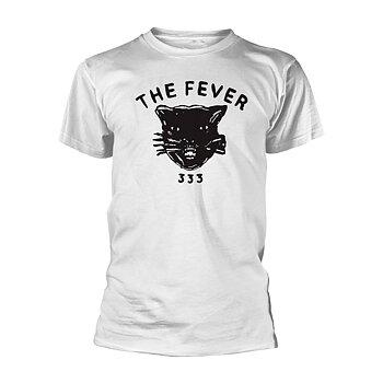 THE FEVER 333 - T-SHIRT, FEVER CAT MUG