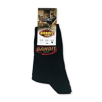BANDIT - SOCKS