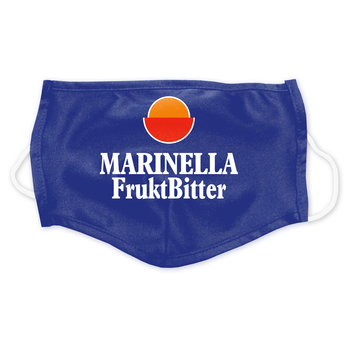 MARINELLA - FACE MASK
