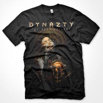 DYNAZTY - T-SHIRT, THE DARK DELIGHT