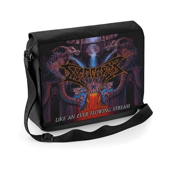 DISMEMBER - MESSENGER BAG, EVER FLOWING STREAM