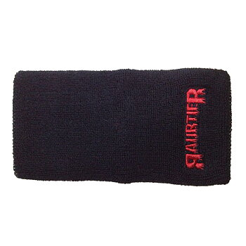 RAUBTIER - BIG WRIST BAND, LOGO