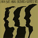 Papa Bue's Viking Jazzband: Greatest Hits