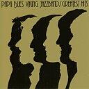 Papa Bue's Viking Jazzband: Greatest Hits