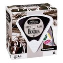 Beatles: Trivial Pursuit