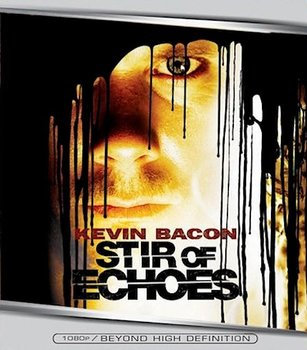 Stir of Echoes (ej svensk text) (Blu-ray)