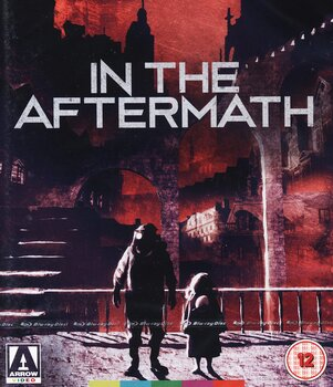 In the Aftermath (ej svensk text) (Blu-ray)
