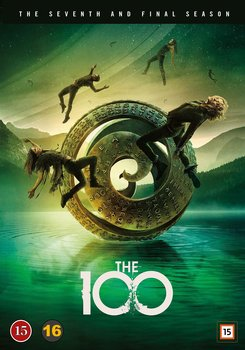 The 100 - Säsong 7