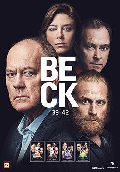 Beck 39-42