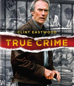 True Crime (ej svensk text) (Blu-ray)