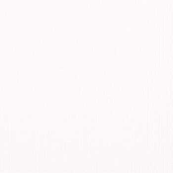 Florence • Cardstock texture 30,5x30,5cm 20pcs White