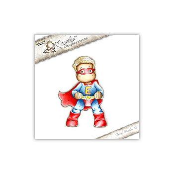 MAGNOLIA WT11 Super Edwin
